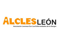 Alcles-logo